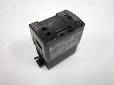 Watlow Da10-24C0-0000 Solid State Power Controller Din-A-Mite 18A 100-240V