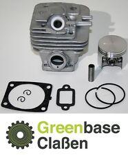 Kolben und Zylinder Set 47 mm passend für Stihl Motorsäge MS361