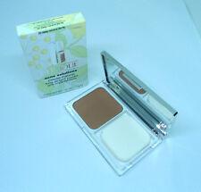 Clinique Acne Solutions Powder Makeup - 20 Deep Neutral - 0.35 oz - BNIB