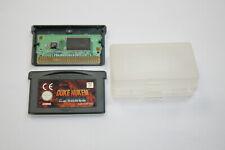 Duke Nukem Advance For The Nintendo Gameboy Advance PAL UK