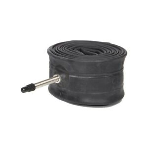 Brand new 700c x 25/35mm PRESTA inner tube 33mm valve road cycle