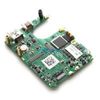 Original Mainboard Mother Board MCU PCB For GoPro Hero 3 Silver Edition Camera