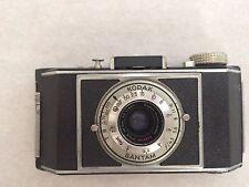 Kodak Bantam Anastigmat Lens Vintage