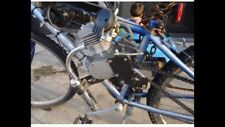 Chain Tensioner 49cc 66cc 80cc 2-Stroke Engine Motorized Bicycle. Great Upgrade