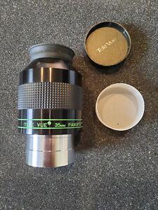 TELEVUE  Panoptic  35 mm  Okular
