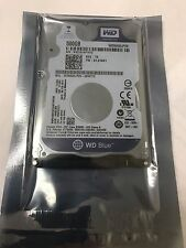 "Western Digital 500GB SATA 6.0Gb/s 2.5"" Laptop Hard Drive WD5000LPVX 7mm PS3 4"