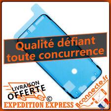 JOINT ETANCHEITE AUTOCOLLANT WATERPROOF ADHÉSIF IPHONE 7 /8 /X /XS /6 /6S /Plus