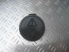 Radiator Expansion Tank Water Bottle Cap MINI ONE & Cooper 2001 to 2006 Petrol