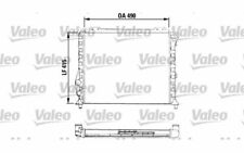 VALEO Car Radiator 811068