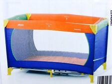 Dream 'n Play Haick Diversión Para Niños-Travel Cot - 0m+ Multi Color