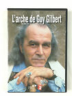 DVD L'ARCHE de GUY GILBERT
