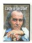 DVD L'ARCHE de GUY GILBERT