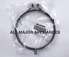 BLANCO OVEN FAN ELEMENT GENUINE SUIT OE606X OE606XP OE608TX