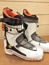 Dynafit TLT7 Expedition CR Alpine Touring Ski Boot size 27