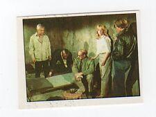 figurina THE A-TEAM PANINI 1983 numero 231