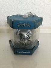 Brand New Harry Potter Christmas Tree Bauble Decoration Must See Wow!!