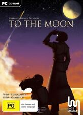 To The Moon - PC