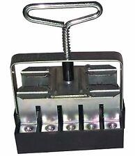 Micro 20 Soil Block Maker by Ladbrooke - New Handle!