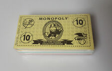 Monopoly Money New York Yankees Replacement Set