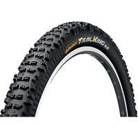 Continental Trail King - MTB Tyre Rigid - 27.5 x 2.2