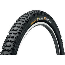 CONTINENTAL Trail King-Pneumatico rigido MTB - 26 x 2.4