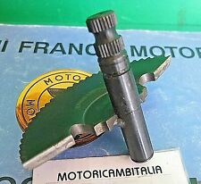 FRANCO MORINI S6 s 6 INGRANAGGIO AVVIAMENTO GEAR KICK START GRIZZLY LEM MINIBIKE