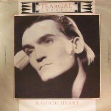 "Feargal Sharkey(7"" Vinyl)Anger Is Holy-Virgin-VS 808-UK-VG+/VG"