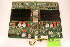 Sony PFM-42B1 Y Main Board NA18101-5010