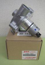 SUZUKI RF900RR GT73E WATER PUMP ASSY 17400-17E01 JAPAN BIKES and SPARES EXPORT