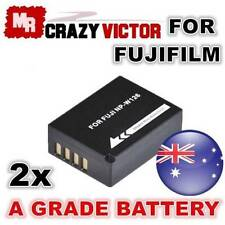 Unbranded/Generic Camera Batteries , not Charger Included