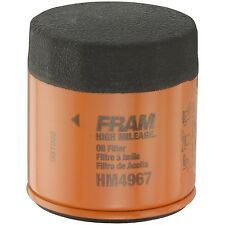Oil Filter For: 90/90 Toyota Camry Daihatsu Charade 1.6L 2.0L 2.2L