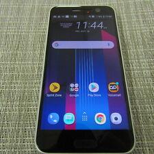 HTC 10, 32GB - (SPRINT) CLEAN ESN, WORKS, PLEASE READ!! 39144