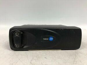 TAIT TM8105 Mobile Radio UHF