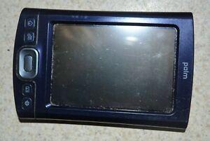 Palm TX PDA