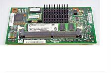 Cisco AIM-IPS-K9 Intrusion Prevention Integration Module 1841 2800 3800 Routers