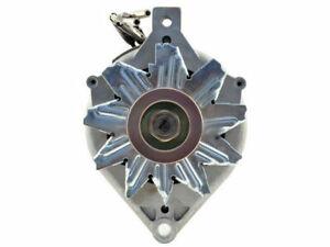 Alternator 7JYS41 for Aerostar F Super Duty F150 F250 F350 F53 Bronco Country