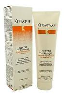Nutritive Nectar Thermique Kerastase 5.1 oz Leave in Unisex