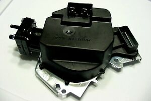 1960-1986 Windshield Wiper Washer Squirter Pump 4 Classic GMC Wiper Motor Nos