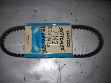CINGHIA TRASMISSIONE DAYCO 7142 DERBI VAMOS VELOCIFERO 50 16.5 x 664 mm