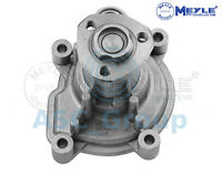 Meyle Replacement Engine Cooling Coolant Water Pump Waterpump 113 220 0004