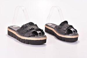 Tamaris  Damen Sandale Pantolette  EUR 37 Nr. 21-SZ 6457