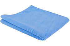 Microfiber Cleaning Cloth Towel Set of 24 Car Detailing Polishing Rag Kitchen