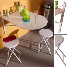 moderne bis-2 esstische & küchentische mit klapptisch für küche | ebay - Klapptisch Für Küche