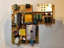 TV POWER SUPPLY BOARD AY050D-2SF17, 3BS0041414