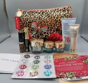 Estee Lauder Paradise Now Beauty Gift Set