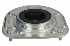 VOLVO S60 S80 V70 XC70 XC90  MOUNT WITH BEARING -  NEW - 8634457 30714968