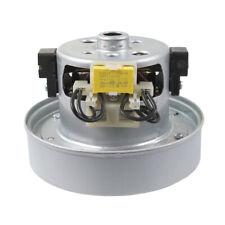 Motor für Dyson DC33C DC37 - Motor YDK YV-16K23FA 918953-05 Motor kompatibel
