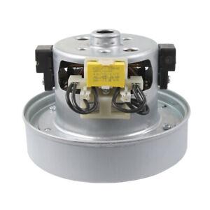 Motor für Dyson DC37 - Motor YDK YV-16K23FA 918953-05 Austauschmotor kompatibel