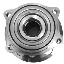 REAR WHEEL HUB BEARING ASSEMBLY FOR E320-350 MERCEDES - BENZ NEW FAST SHIPPING