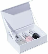 OPI 3 Piece Always Bare For You Collection - Infinite Shine Gift Set 2